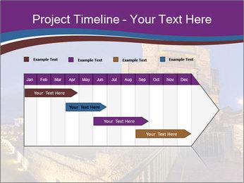 0000074001 PowerPoint Template - Slide 25