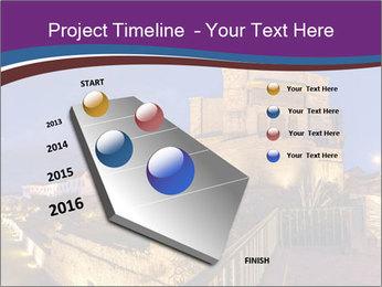 0000074001 PowerPoint Template - Slide 26