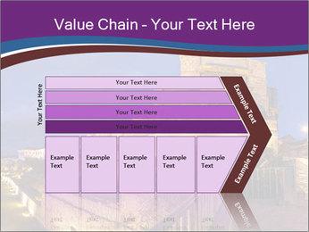 0000074001 PowerPoint Template - Slide 27