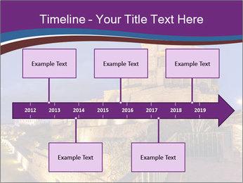 0000074001 PowerPoint Template - Slide 28