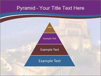 0000074001 PowerPoint Template - Slide 30