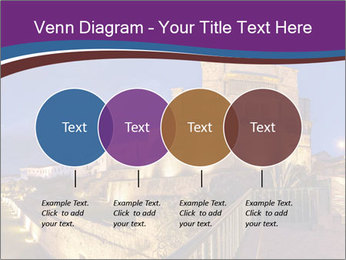 0000074001 PowerPoint Template - Slide 32
