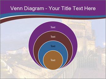 0000074001 PowerPoint Template - Slide 34