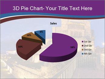 0000074001 PowerPoint Template - Slide 35