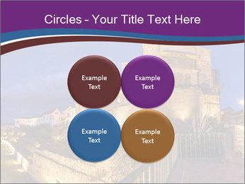 0000074001 PowerPoint Template - Slide 38