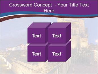 0000074001 PowerPoint Template - Slide 39