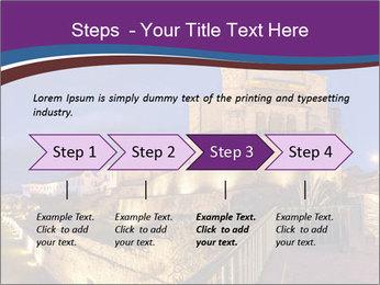 0000074001 PowerPoint Template - Slide 4