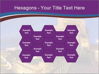 0000074001 PowerPoint Template - Slide 44