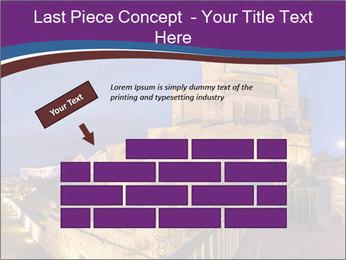 0000074001 PowerPoint Template - Slide 46