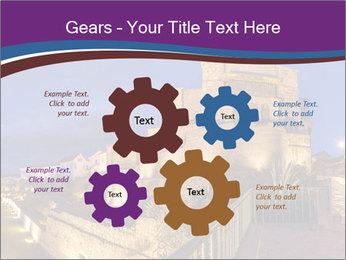 0000074001 PowerPoint Template - Slide 47