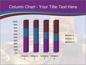 0000074001 PowerPoint Template - Slide 50