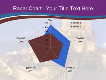0000074001 PowerPoint Template - Slide 51