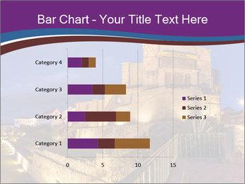0000074001 PowerPoint Template - Slide 52