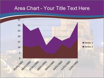 0000074001 PowerPoint Template - Slide 53