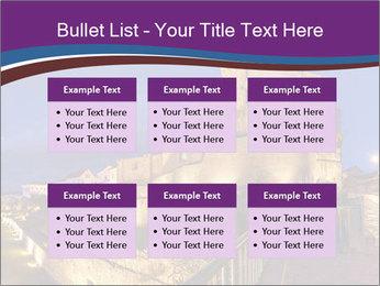 0000074001 PowerPoint Template - Slide 56