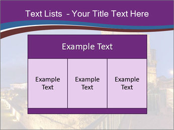 0000074001 PowerPoint Template - Slide 59