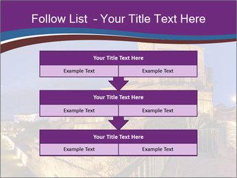 0000074001 PowerPoint Template - Slide 60