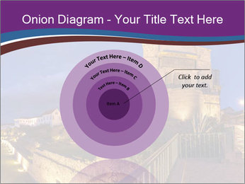 0000074001 PowerPoint Template - Slide 61