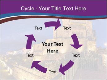 0000074001 PowerPoint Template - Slide 62