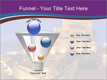 0000074001 PowerPoint Template - Slide 63