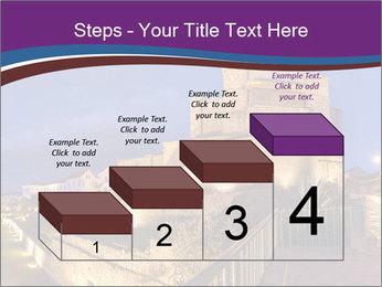 0000074001 PowerPoint Template - Slide 64