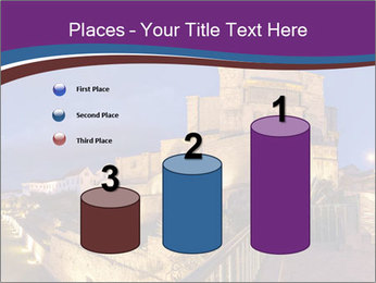 0000074001 PowerPoint Template - Slide 65