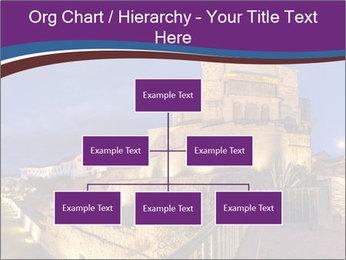 0000074001 PowerPoint Template - Slide 66