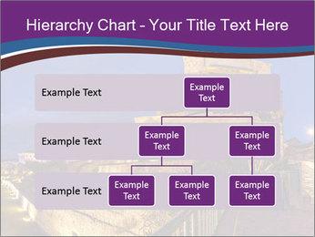 0000074001 PowerPoint Template - Slide 67