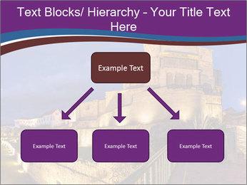 0000074001 PowerPoint Template - Slide 69