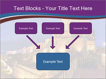 0000074001 PowerPoint Template - Slide 70