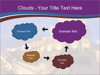 0000074001 PowerPoint Template - Slide 72
