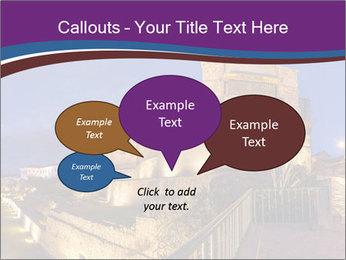 0000074001 PowerPoint Template - Slide 73
