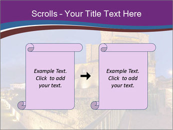 0000074001 PowerPoint Template - Slide 74