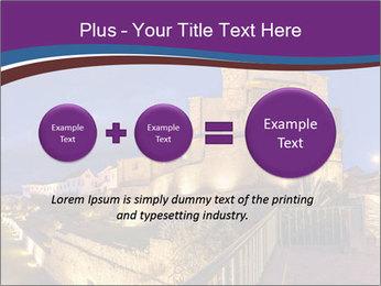 0000074001 PowerPoint Template - Slide 75
