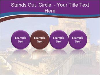 0000074001 PowerPoint Template - Slide 76