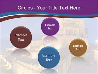 0000074001 PowerPoint Template - Slide 77
