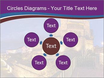 0000074001 PowerPoint Template - Slide 78