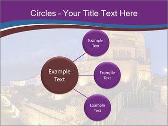 0000074001 PowerPoint Template - Slide 79