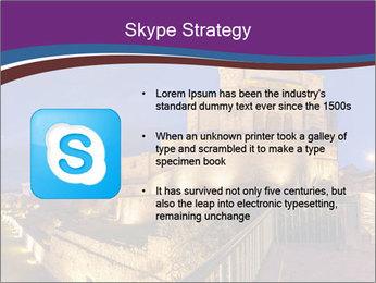 0000074001 PowerPoint Template - Slide 8