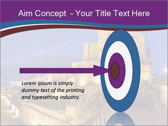 0000074001 PowerPoint Template - Slide 83