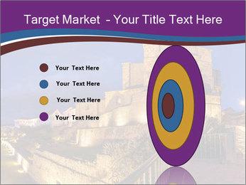 0000074001 PowerPoint Template - Slide 84