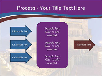 0000074001 PowerPoint Template - Slide 85