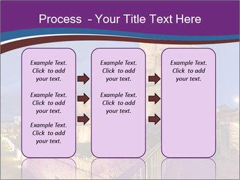 0000074001 PowerPoint Template - Slide 86