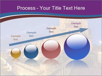 0000074001 PowerPoint Template - Slide 87
