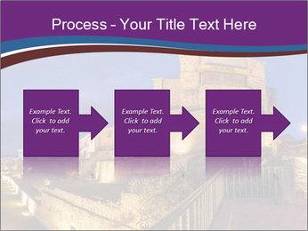 0000074001 PowerPoint Template - Slide 88