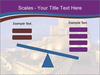 0000074001 PowerPoint Template - Slide 89