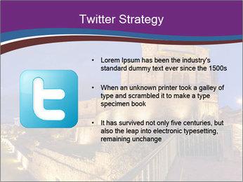 0000074001 PowerPoint Template - Slide 9