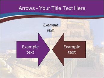 0000074001 PowerPoint Template - Slide 90