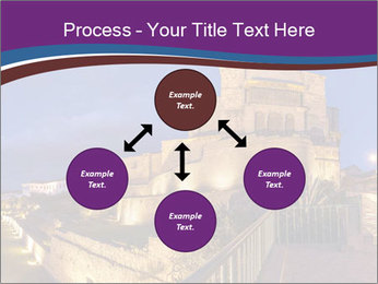 0000074001 PowerPoint Template - Slide 91
