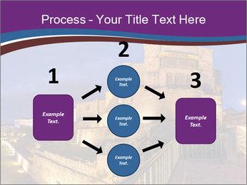0000074001 PowerPoint Template - Slide 92